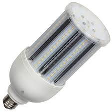 westinghouse 05162 omni directional hid replacement led light bulb