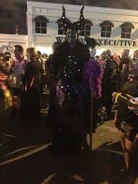 Wilton Manors Halloween 2013 by Wilton Manors Celebrates U0027wicked Manors U0027 With 30 000 In