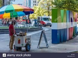 100 Food Trucks Atlanta Truck Stock Photos Truck Stock