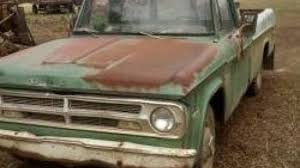 1970 Dodge D/W Truck For Sale Near Cadillac, Michigan 49601 ... Dodge A100 For Sale In Oklahoma Pickup Truck Van 641970 1945 Top Speed 1971 D200 Cars Pinterest Trucks Pickup 1970 300 Truck Item H2526 Sold June 25 Veh 15000 Youtube Halfton Classic Car Photography By D100 The Truth About Dw For Sale Near Las Vegas Nevada 89119 Customized 1963 Dart On Ebay Drive Bangshiftcom Random Review 1969 Yellow Jacket And Buyers Guide