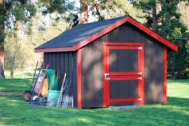 Shed More Light On Synonym by Shed Dictionary Definition Shed Defined