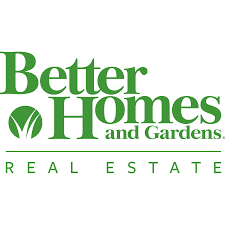 Better Homes and Gardens Real Estate Electrifies its petitive