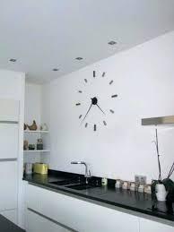 pendule murale cuisine horloge murale de cuisine horloge murale cuisine horloge murale