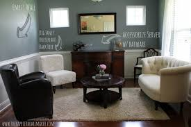 Attractive Design Ideas Turning A Living Room Into Dining Sitting Makeover Pinterest Rooms And Turn An Unused To Grown Up