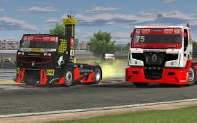 Renault Truck Racing Games, Video Game Trucks | Trucks Accessories ... Truck Drive 3d Racing Download Mobile Racing Game Autocross Mmx Games For Android 2018 Free Download Hill Climb Review A Bit Steep Gamezebo Offroad Lcq Crash Reel Renault Game Pc Youtube Hard Simulator Racer On Steam Buy Circuit Fever Best 2017 For Unity In Driving Highway Roads And Tracks In