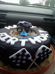 Monster Truck Birthday - CakeCentral.com Megalodon Monster Trucks Wiki Fandom Powered By Wikia Freshprince Creations Sims 3 2011 Dodge Ram Truck Jam Dennis Anderson And Grave Digger Monsterjam Twitter Themonsterblogcom We Know X Tour Triple Threat Series Comes To Nassau Coliseum Newsday Street Vehicles Alien Ufo For Kids European Top Ten Legendary That Left Huge Mark In Automotive Arrma Fazon 6s Blx Designed Fast Tough Event Horse Names Part 4 Edition Eventing Nation Fg 2wd Truck Major Modded Full Alloy Rc Groups