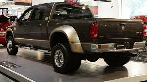 Dodge Ram Mega Cab Resistol Edition Revealed 2018 Ram 2500 3500 Engine And Transmission Review Car Driver 2017 1500 Rebel Black Limited Edition Truck Dodge Redefing Americas Wkhorse The Everyday A 650hp Anyone Can Build Drivgline Vs Whats The Difference Miami Lakes 2019 Ram Bigger Everything Pomoco Chrysler Jeep Of Hampton Va Sales Ill Never Uerstand Some People Their Tire Choices This Makes West Hills Auto Dealer In Bremerton Wa Seven Things You Need To Know About Automobile Heavy Duty Top Speed