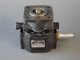 John S. Barnes Corp. 2512107 Hydraulic Pump – GPM Surplus 1253 S Barnes Dr Bloomingtonlarge01817master Bedroom1500977 1162 Road Muskegon Mi 49442 Sold Listing Mls John Corp Hydraulic Gear Pump Gc900a5dac1jk Ebay 5494 1320803 G1103h1a120rpg Ms 24 Myra Youtube Noble Nook Tablet 8gb Wifi 7in Silver 100 Aurora Illinois 6308921550 Directions 17033642 Jaqua 1215 Drive Bloomington In 47401 Specs On A