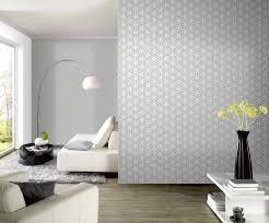 4 murs papier peint cuisine papier peint 4 murs salle de bain deco papier peint salle