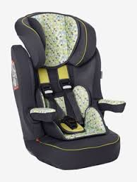 siege auto 123 pas cher siège auto groupe 1 à 3 siège auto enfant 9 mois à 10 ans