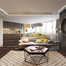 Cozy Living Room Ideas For Apartments Small Spaces
