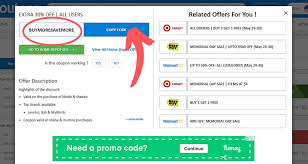 January 2020 Home Depot Coupons, Promo Code & Coupon Code ... Buildcom Promo Codes Coupons January 20 50 Off Coupon Free In 2 Minutes Marvel Future Fight 1920 Pinned 22nd Various Savings On Cleaning Products At Uber Eats Promo Codes For New User Currys Discount Coupon Best Flight Hotel Car Rental Tcs2019 San 203040 Off Coding Firework Shop Heyneedle Jayhawk Plastics Contour Recycled Plastic Save By Using Clinch Gear Vouchers Money Saver Big Christmas Holiday Themed Dcor Macrumors Apple Mac Ios News And Rumors Hayneedle Coupon 15 Off Get Free Shipping