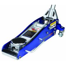 Aluminum Floor Jack 3 Ton Capacity by Which Floor Jack Do You Use With A Lowered V