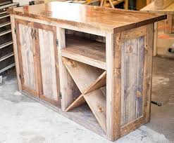 Inspiring Diy Rustic Bar Contemporary Best Inspiration Home Pertaining To Furniture Decorations 9