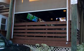 Upper Deck Hallandale Hours by Review Of Upper Deck Ale U0026 Sports Grille 33009 Restaurant 906