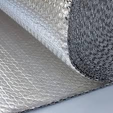 Insulating Carpet by Carpet U0026 Fabric Foil Ray Insulation Per Sq Ft