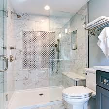 12 Astonishing DIY Bathroom Vanity Makeovers The Family Handyman