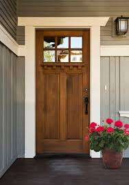Have You One Step Styled Your Front Door This Spring Onestepstyle