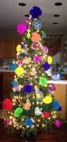 Dillards Christmas Tree Decorations by 34 Best Mexican Christmas Ornaments To Make Images On Pinterest