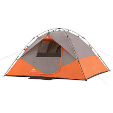 Ozark Trail Instant 10' X 9' Dome Camping Tent, Sleeps 6 - Walmart.com Tents 179010 Ozark Trail 10person Family Cabin Tent With Screen Weathbuster 9person Dome Walmartcom Instant 10 X 9 Camping Sleeps 6 4 Person Walmart Canada Climbing Adventure 1 Truck Tent Truck Bed Accsories Best Amazoncom Tahoe Gear 16person 3season Orange 4person Vestibule And Full Coverage Fly Ridgeway By Kelty Skyliner 14person Bring The Whole Clan Tents With Screen Room Napier Sportz Suv Room Connectent For Canopy Northwest Territory Kmt141008 Quick C Rio Grande 8 Quick