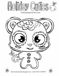 Coloring Sheets Adult Pages Colouring Books Gingerbread Fiber Art Clip Colour Book