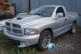 136 Amp Alternator 05037198AA 8.3L V10 SRT-10 Dodge Ram Viper SRT10 ... 1944 Mack Firetruck Attack 8lug Diesel Truck Magazine Home Buy 2005 Automatic Transmission Dodge Ram Srt 10 Viper 500pk Lpg Srt10 V10 Viper Muscle Hot Rod Rods Supertruck Truck 2004 Snake Carrier Hot Rod Network Ram Quadcab 15 March 2018 Autogespot Regular Cab 5000 Miles From New 2017 Viper Gtsr Commemorative Edition Acr Debuts February 2013 Of The Month Vote Now Page 2 A Vippowered And Forget All About Fords Raptor Poll November 2012 Month Forum Hfs By Dangeruss On Deviantart