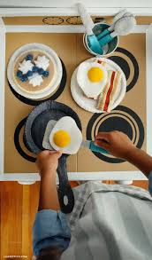 Hape Kitchen Set Canada by 18 Best Hape Images On Pinterest Wooden Toys Kids Toys And Play