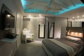 bedroom design wonderful best ceiling lights overhead l