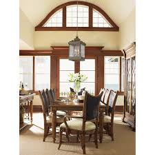 Bob Timberlake Furniture Dining Room by Room Cool Bob Timberlake Dining Room Furniture Designs And