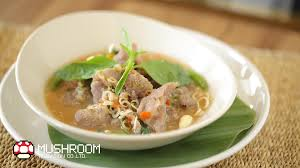cuisine co แซ บสดเด อด 6 แกงร ญจวน ร าน the local by oam cuisine
