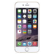 Amazon iPhone 6 and 6 Plus