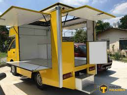 Commercial Mobile Food Trucks For Sale In Malaysia | TruckTrader Perak Pickup Mitsubishi Triton 2009 Ford Utility Truck Service Trucks For Sale In South Carolina Buy Quality Used And Equipment For Sell Commercial Vehicles Marketplace In Malaysia Ucktrader Arizona 3500 Gmc F550 Alabama Class 1 2 3 Light Duty