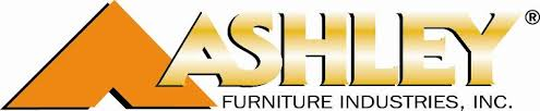 Surprising Idea Ashley Furniture Logo