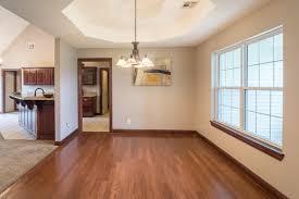 100 Webb And Brown Homes 104 Justin Boulevard City MO Just Call Jo LLC
