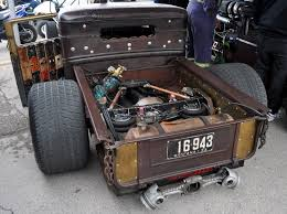 Just A Car Guy: Greatest Rat Rod Collection I've Ever Come Across ... 1950 Chevy Ratrod S10 Frame Rat Rod My Dream Garage Pinterest Just A Car Guy Tow Truck Full Size 1950s Chevrolet 3100 Patina Truck Hot Rats 1949 Gmc 150 Pickup 1948 1951 1952 1953 1954 Rat Rod Chevy Paint Over Dents Deluxe Bides Ford F1 Classics For Sale On Autotrader Ratrod Bagged Air Ride Tech Ls2 Vintageupick Company Miami Florida Demolition Sold Tetanus Rodcitygarage Bgcmassorg Dan Dolans Freakshow Tattoo Is One Eclectic Pickup