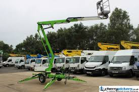 2013 Niftylift 120 TPE Trailer Mounted Boom Lift Cherry Picker ... X8853475131422pagespeedicf7uxskkcxujpg Truck Mounted Cranejinrui Machinery Essential Tips When Shopping For A Boom Lift Rental American Tulum Mexico May 17 2017 Truckmounted Articulated 36142 36 Ton Crane Elliott Equipment Company Service Hire Lifts Europelift Tm16tj Trailer Mounted Lift Trailer New Used Van Access Platforms Lifts Aps Scissor 20 Platform You May Already Be In Vlation Of Oshas New Service Truck Crane Tower Ace