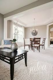 Best Paint Colors For Living Room by Living Room Color The Paint On The Walls Is Manchester Tan By