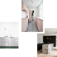 ikea produkte in architekten und designermanier aufmöbeln