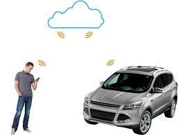 Viper SmartStart Remote Start Lock Unlock and Locate Your Car