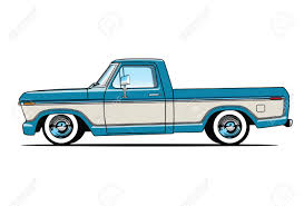 Old Pickup Truck Royalty Free Cliparts, Vectors, And Stock ... Old Pickup Truck In The Country Stock Editorial Photo Singkamc Rusty Pickup Truck Edit Now Shutterstock Is Chrome Sweet Sqwabb Trucks Mforum Old Trucks Mylovelycar Wisteria Cottages Mascotold 53 Dodge 1953 Chevy Extended Cab 4x4 Vintage Mudder Reviews Of And Tractors In California Wine Country Travel Palestine Texas Historic Small Town 2011 Cl Flickr Free Images Transport Motor Vehicle Oldtimer Historically Classic Public Domain Pictures Shiny Yellow Photography Image Ford And
