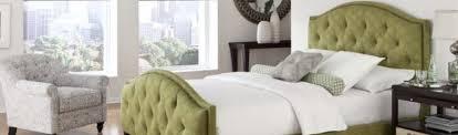 Sleepys Landry Headboard by Jonathan Louis Furniture Mathis Brothers Furniture