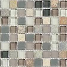 glass tile page 9 sellers tile distributors