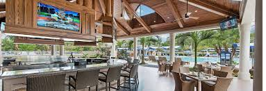 Patio Cafe North Naples grey oaks country club dining u0026 social naples florida