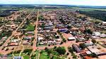 imagem de Gaúcha do Norte Mato Grosso n-11
