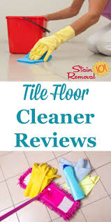 Weiman Floor Polish Ingredients by 259 Best Cleaning Supplies And Products Images On Pinterest