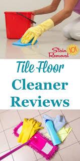 Shark Tile Floor Scrubber by Best 25 Floor Tile Ideas Only On Pinterest Diy Floor