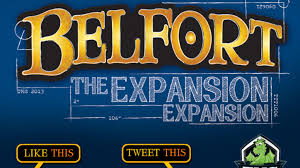 Belfort: The Expansion Expansion By Michael Mindes — Kickstarter Under The Turnip Truck Explained Diesel Accident Stock Photos Julie Townsend Studio This Week Is All About Vegetables And Feathers Donald Rumsfeld Quote I Suppose Implication Of That Hit Gas Truck Baked Beans Blowout Richard Hall Humor Top 10 Posts On Facebook Unbelievable 15 Vehicles Fall Through Ice At Lake Genevas Just Fell Off Visual Pun Print Some Us Just Fell Denny Sinnoh Designs Online Ielligent Beauty Building Bosses 12 Best Redneck Intiveness Images Pinterest Children Dear