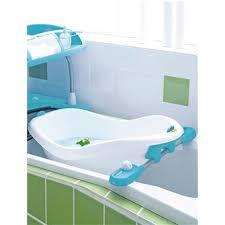 et tu prends quoi toi comme baignoire pour bébé 29 novembre