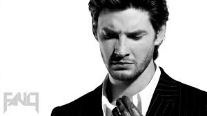 Ben Barnes - Exclusive For FAULT Magazine On Vimeo Ben Barnes Google Download Wallpaper 38x2400 Actor Brunette Man Barnes Photo 24 Of 1130 Pics Wallpaper 147525 Jackie Ryan Interview With Part 1 Youtube Woerland 6830244 Wikipedia Hunger Tv Ben Barnes The Rise And Of 150 Best Images On Pinterest And 2014 Ptoshoot Eats Drinks Thinks