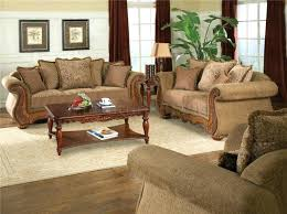 cool furniture stores wplace design
